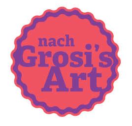 Button-nach-Grosis-Art